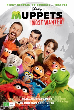 Muppets Most Wanted 2999x4449