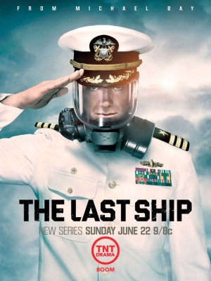 The Last Ship 640x853
