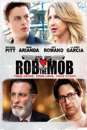 Rob the Mob 1400x2100