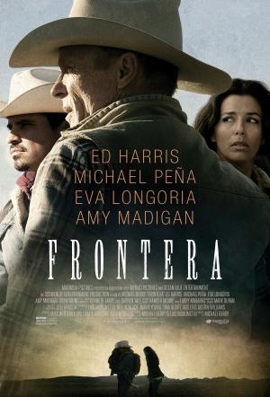 Frontera 1980x2916