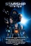 Starship: Rising poster