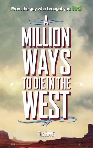 A Million Ways to Die in the West 3158x5000