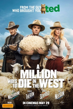 A Million Ways to Die in the West 1500x2221