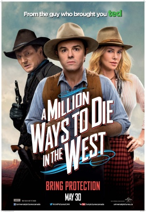 A Million Ways to Die in the West 2672x3872
