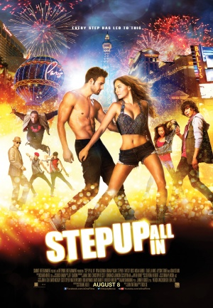 Step Up All In 1944x2808
