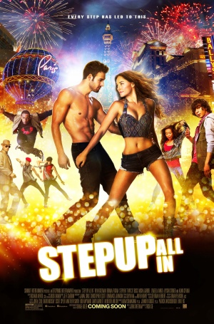 Step Up All In 3300x5000