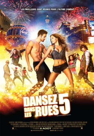 Step Up All In 972x1406