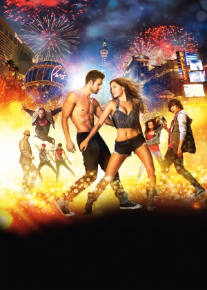 Step Up All In 3580x5000