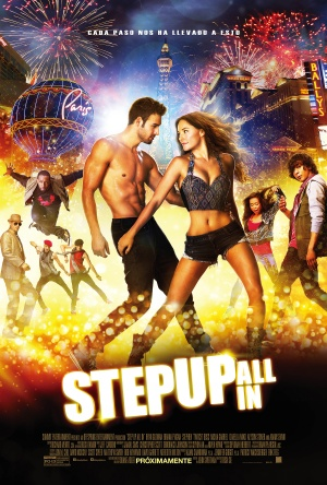 Step Up All In 1500x2221