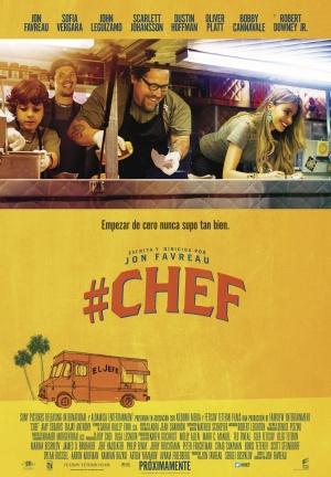 Chef 3469x5000