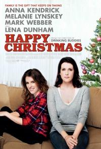 Boldog karácsony poster