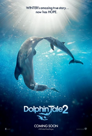 Dolphin Tale 2 912x1351