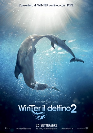 Dolphin Tale 2 3307x4724