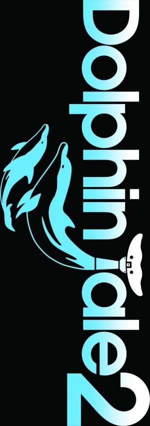 Dolphin Tale 2 682x1937