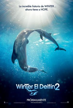 Dolphin Tale 2 2025x3000