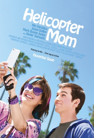 Helicopter Mom 3400x5000