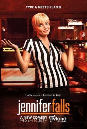 Jennifer Falls 2000x2963