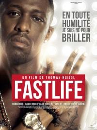 Fastlife poster