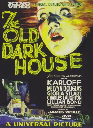 The Old Dark House 1608x2199