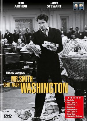 Mr. Smith Goes to Washington 1560x2180