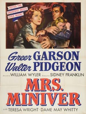 Mrs. Miniver 2217x2934