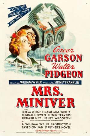 Mrs. Miniver 1997x3000