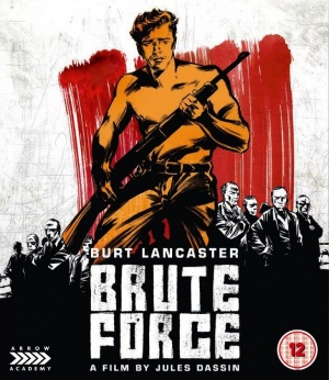Brute Force 730x841