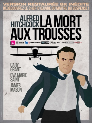 North by Northwest 1500x2001