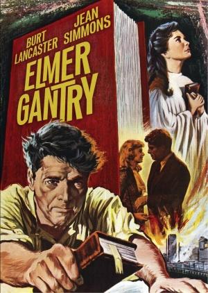 Elmer Gantry 1530x2154