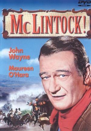 McLintock! 1013x1450