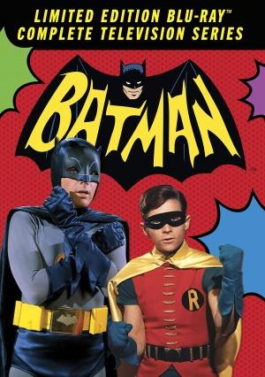 Batman 1802x2560