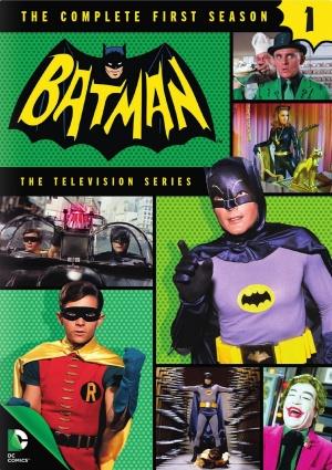 Batman 1546x2191