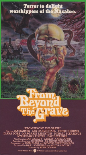 From Beyond the Grave 1239x2222