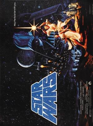 Star Wars 844x1134