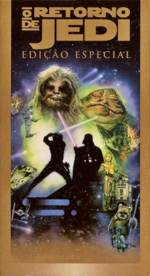 El retorno del Jedi 487x891