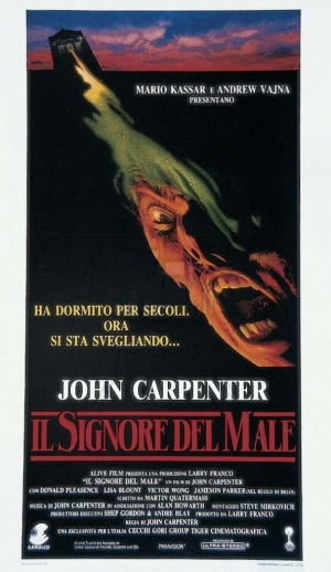 Prince of Darkness 592x1022