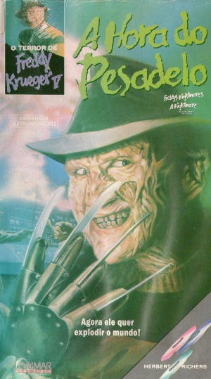 Freddyho nocní mury 890x1598
