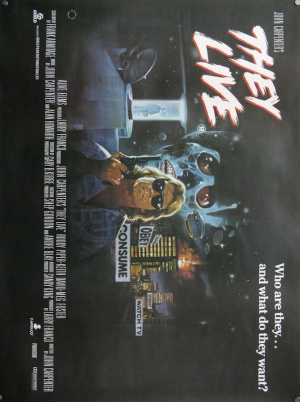 They Live 651x873