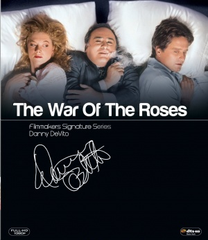 The War of the Roses 1124x1300