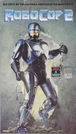 RoboCop 2 566x986