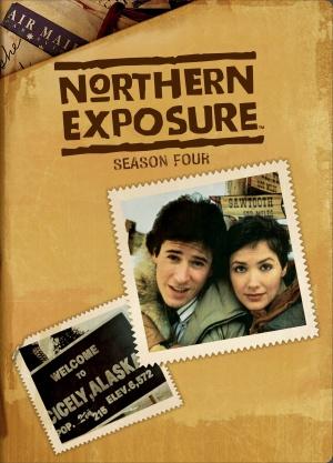Northern Exposure 1770x2459
