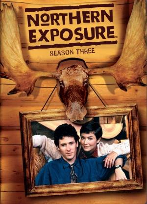 Northern Exposure 1773x2454