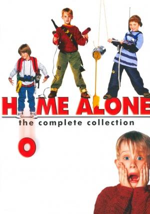 Home Alone 1595x2274