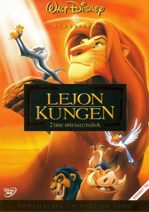 The Lion King 1512x2153