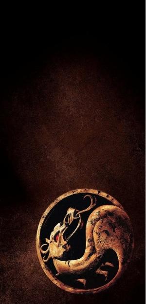 Mortal Kombat 568x1183