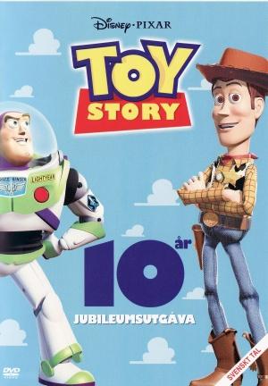 Toy Story 1496x2152