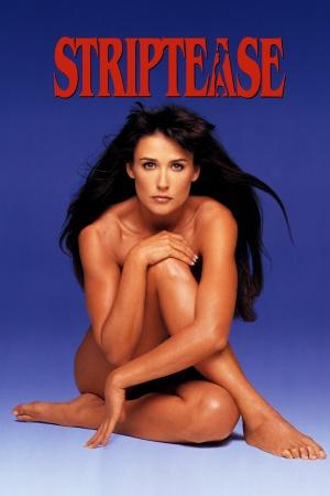 Striptease 1400x2100
