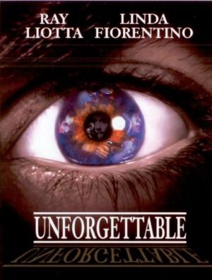 Unforgettable 550x726