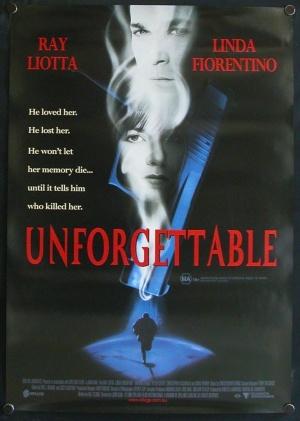 Unforgettable 729x1023
