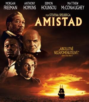 Amistad 1521x1756